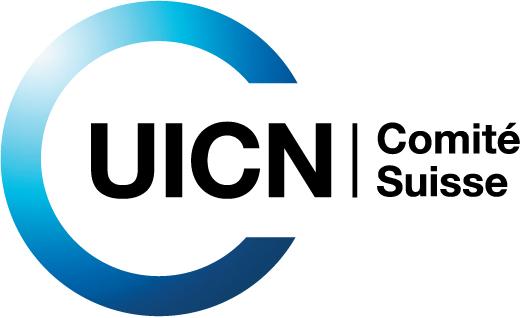 Les membres suisses de l'Union mondiale pour la nature (UICN)