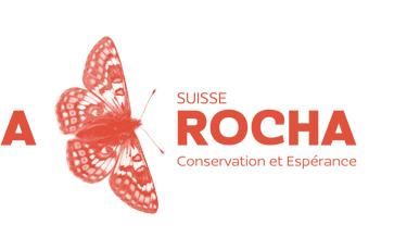 A Rocha Suisse