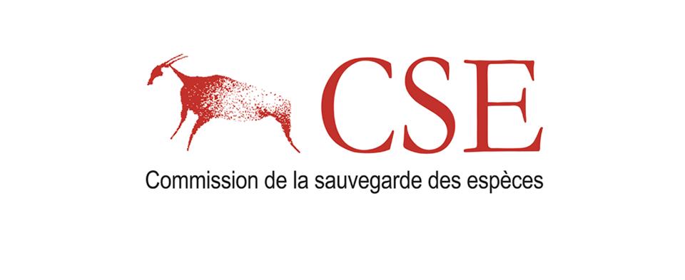 Species Survival Commission (SSC)