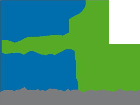ASPO/BirdLife Suisse