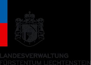 Amt für Umwelt (Liechtenstein)