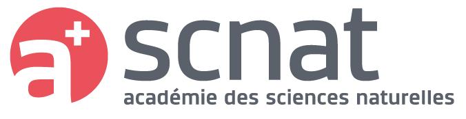 Académie suisse des sciences naturelles - SCNAT