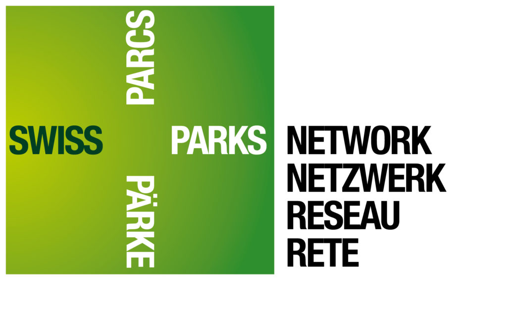 Reseau Swiss Parks