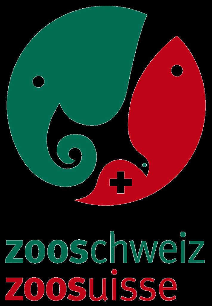 zoosuisse